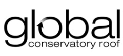 Purpose built quality conservatory, Global Conservatories