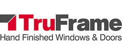 TruFrame Liniar Energy plus A+ rated lead free windows and doors